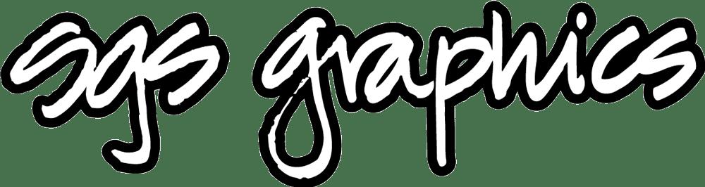 SGS Graphics